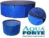 AquaForte Faltbecken Flexi Bow