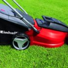 Einhell GC-EM 1536 Elektro-Rasenmäher
