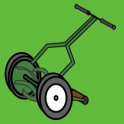 Ratgeber-Gartengeräte Logo