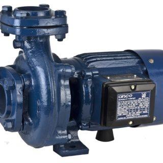 Klarwasserpumpe oder Schmutzwasserpumpe - Was ist der Unterschied