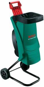 Bosch Häcksler AXT Rapid 2200
