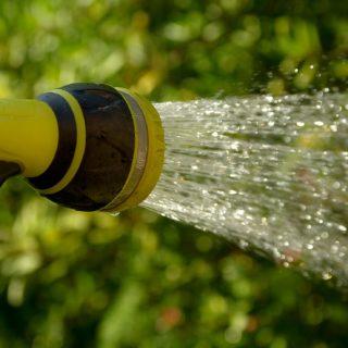 Bewässerungscomputer - Informationen, Ratgeber und Tipps