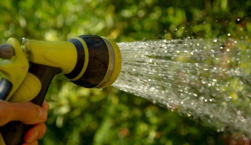 Ein Bewässerungscomputer bietet viele Vorteile und Einsatzmöglichkeiten