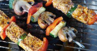 Räuchern, Grillen und Smoken – Was ist der Unterschied?