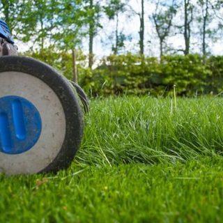 Rasenpflege - Mit diesen Tipps zum perfekten Rasen